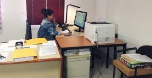 bureau comptable expert comptable à juvignac cabinet f a c e