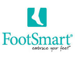 Dr Comfort Shoes Coupon Code Footsmart Coupons Top Deal 80 Off Goodshop