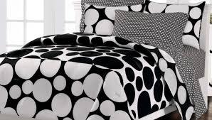 Walmart Black And White Bedding Bedroom Walmart Queen Size Comforters Bedd Target Bedding