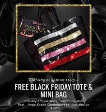 s secret black friday 2017 ad find the best s
