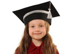 kindergarten graduation hats a kickin kindergarten graduation party families