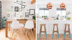 creer ma cuisine créer une cuisine blanche et colorée les idées de ma maison