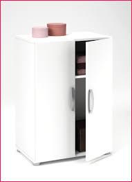 castorama armoire chambre armoire a fusil castorama avec armoire forte castorama 339997