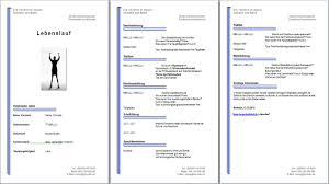 Cv Vorlage Schweiz Word Lebenslauf Muster Kostenlos Downloaden Starengineering