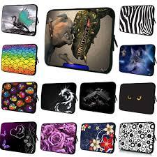 amazon black friday ipad mini popular amazon ipad mini buy cheap amazon ipad mini lots from