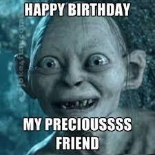 Happy Brithday Meme - happy birthday meme best funny bday memes
