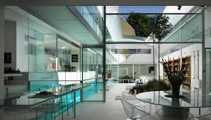 house design pictures blog minimalist house interior design blog simple gl and stone home s