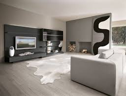 wohnzimmer einrichten wei grau 125 wohnideen für wohnzimmer und design beispiele
