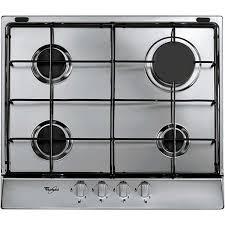 piano cottura 85 cm piano cottura whirlpool incasso 60 cm gas asmcasa miglior prezzo