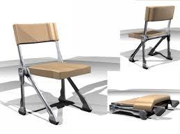 Mechanical Chair Mechanical 3d Models Free 3d Mechanical Download