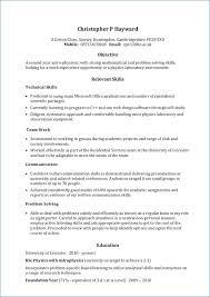 work resume synonyms synonym for resume ceciliaekici com