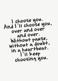 quotes about marriage 565 best marriage images on healthy marriage strong