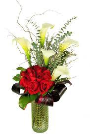 florist las vegas las vegas florists flowers in las vegas nv a bouquet