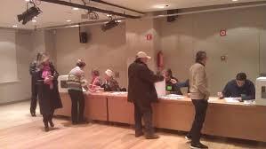 volksbefragung über die politische zukunft kataloniens 2014