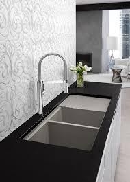 kitchen faucets toronto 100 kitchen faucet toronto aquasource fp4a4057 1 handle