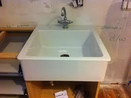 best basement sink design ideas unique under basement sink home