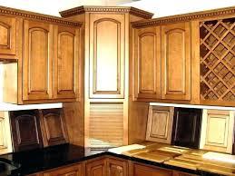 upper corner kitchen cabinet ideas corner cabinet ideas xpoffice info