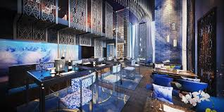 Pillars 137 Pillars Suites Bangkok To Open In April Hotel Designs