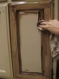 gel stain on kitchen cabinets kitchen cabinet intelligent kitchen cabinet stain fx