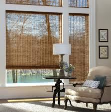 Window Blinds At Home Depot Window Blinds Sunroom Window Blinds Amazing Curtains For A