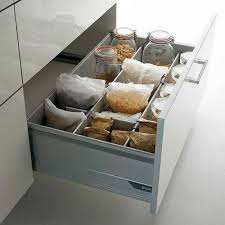 kitchen drawer ideas 13 best plates images on plate storage kitchen and home