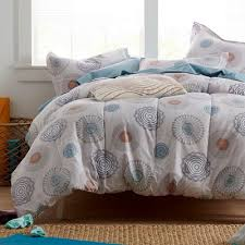 Dragonfly Comforter Comforters The Company Store