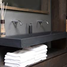 designer sinks bathroom bathroom sinks basins uk at bathroom city
