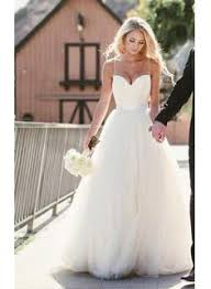 cheep wedding dresses new cheap wedding dresses lace wedding dresses wedding dress