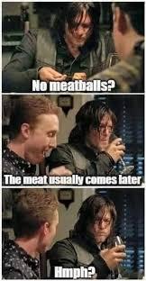 Walking Dead Memes Season 5 - 606 best the walking dead funny memes season 5 images on pinterest
