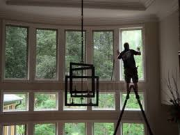 interior window tinting home home mr tint of america