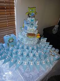 baby shower table centerpieces baby shower cakes fresh cake table decorations for baby shower