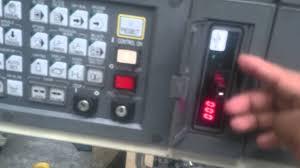 okuma osp u100l usb floppy emulador youtube