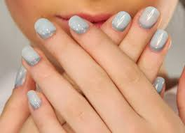 summer nail color trends 2014 trendy nail designs 2015 and nail colors of the year inspiring