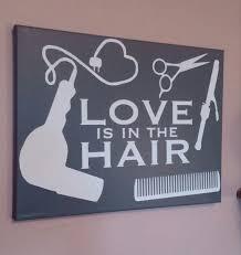 best 25 salons decor ideas on pinterest salon ideas hair