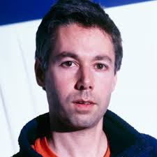 adam adam yauch rapper biography com