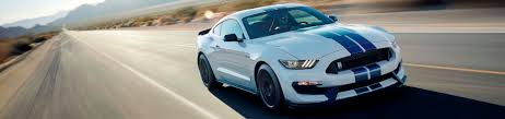 ford mustang orlando 2017 ford mustang orlando fl sun state ford