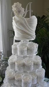 amazing wedding cakes wedding cake gallery images of amazing wedding cakes made