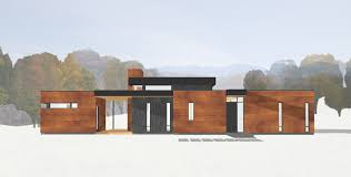 what to expect from your architect exterior design studio mm