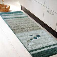tapis anti fatigue pour cuisine cuisine tapis anti fatigue pour cuisine cuisine design et