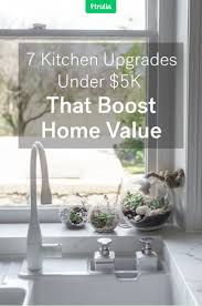best 25 home values ideas on pinterest homes for sell dfw real