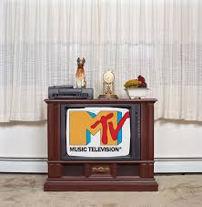 Reality Shows The Best Mtv Reality Shows From The 00 U0027s Instyle Com