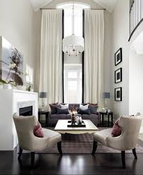 Feng Shui Home Decor Feng Shui Colors Interior Decorating Ideas To Attract Luck