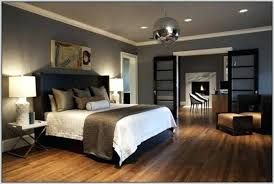 gray and brown bedroom color palette for bedroom dark gray with brown bedroom color scheme
