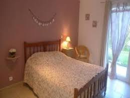 chambre d hote 29 chambres d hôtes du feugres chambre d hôtes à germain la