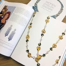 jewellery designers women jewellery designers jewellery magazine jewellery