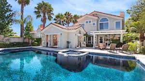 swimming pool elegant outdoor luxury swimming pool decor