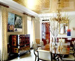 Living Room No Rugs Cote De Texas 2017 U2013trends In Interior Design