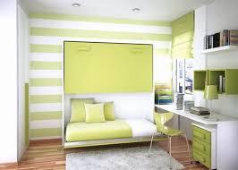 Teen Bedroom Ideas Girls - bedroom tween room ideas tween bedroom decorating