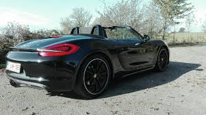 porsche boxster contract hire pin by mike bo on porsche boxster 981 s porsche boxster