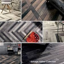 top tiles trends of 2017 wood look tiles in your home qns com